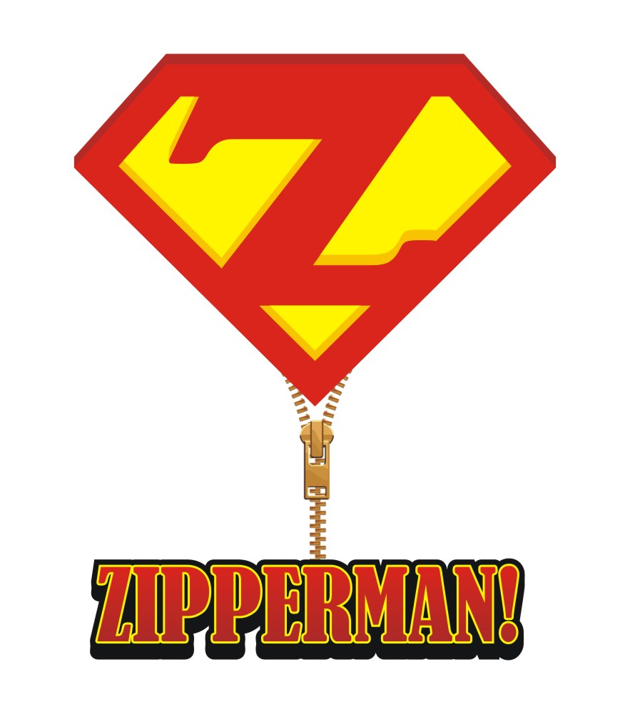 zipperman tape mp3 thisisrad