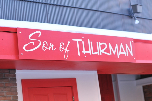 Thurman - LR-3