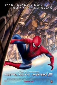the-amazing-spider-man-2-poster-imax