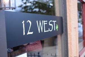 12 - West - LR-3